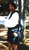 kilted_jim2_small