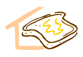 House of Toast