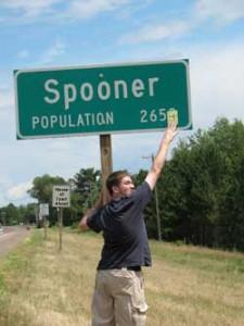 Spooner-rev2